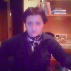 Mgr. Tatiana Gajdošová